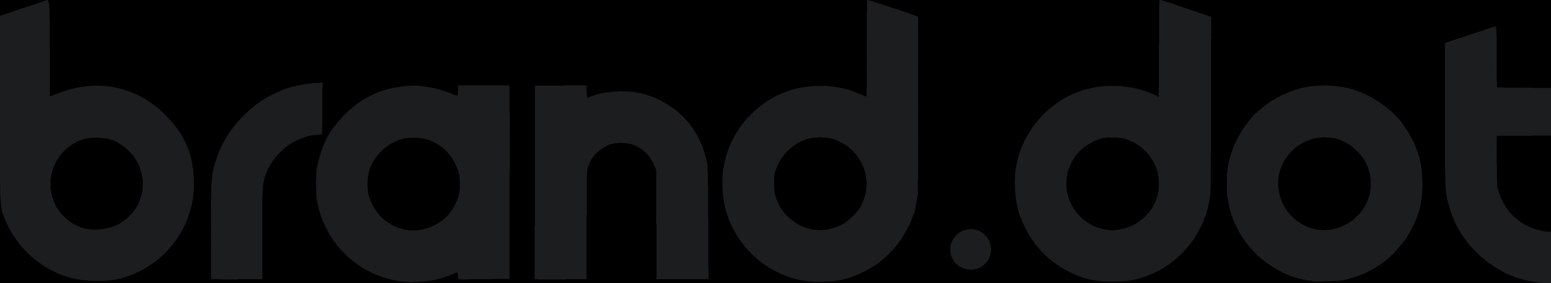 Brand Dot Amazon listing optimisation logo
